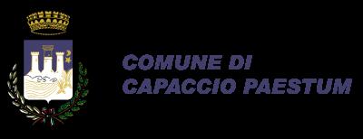Comune di Capaccio